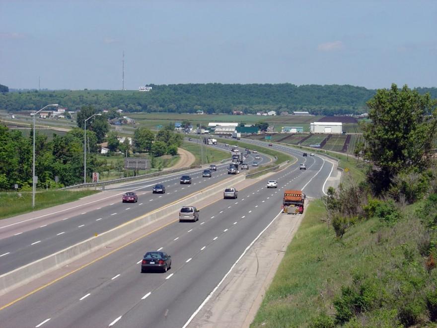 www.asphaltplanet.ca
