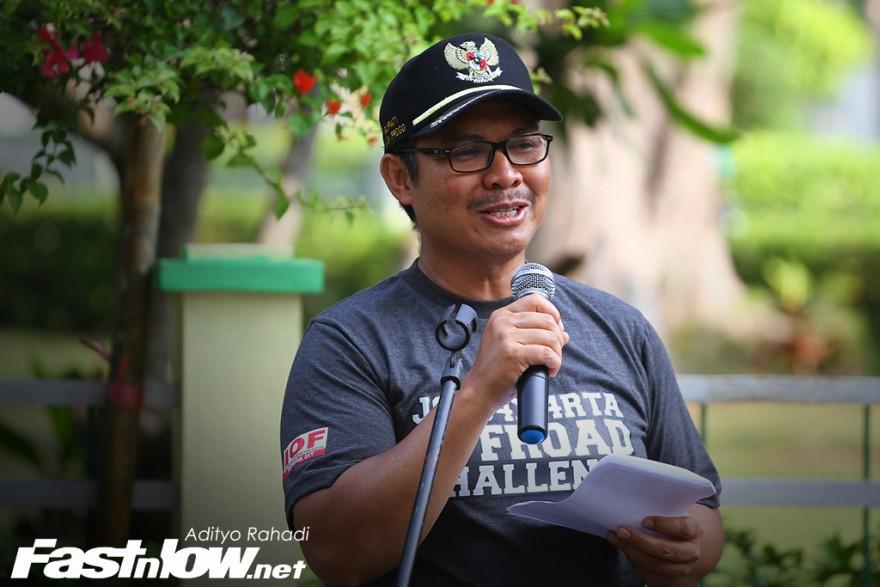 JORC 4 Offroad Yogyakarta IOF 2016 4