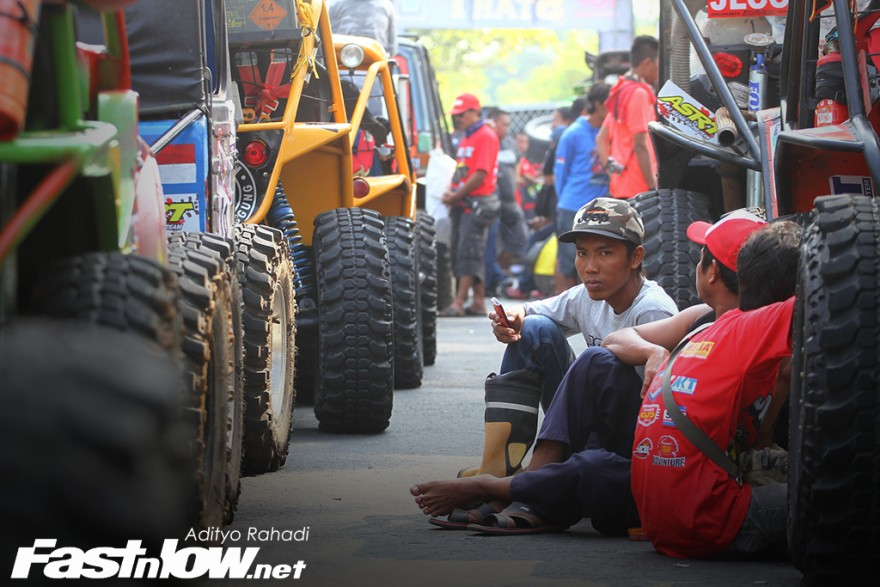 JORC 4 Offroad Yogyakarta IOF 2016 7