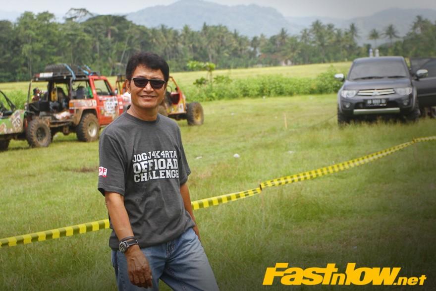 JORC MELIA OFFROAD Yogyakarta 13