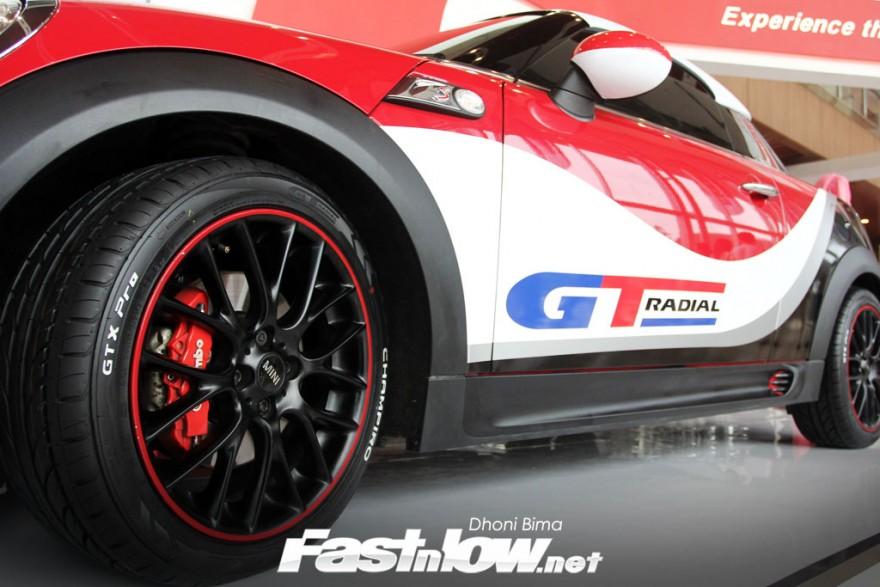 GT radial Champiro GTX Pro_IMG_5372 copy