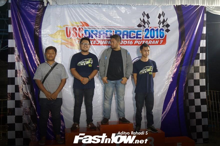 ayopa-drag-race-wonosari-13
