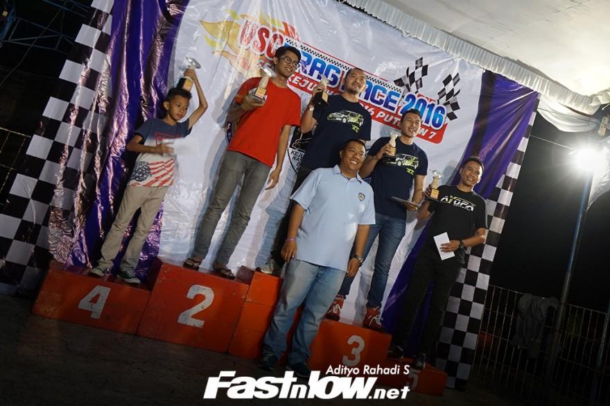ayopa-drag-race-wonosari-14