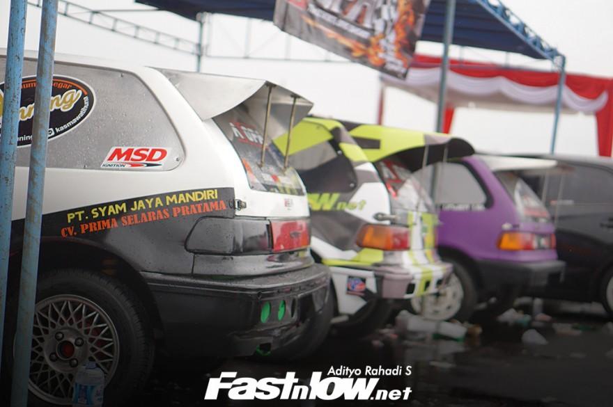 ayopa-drag-race-wonosari-2