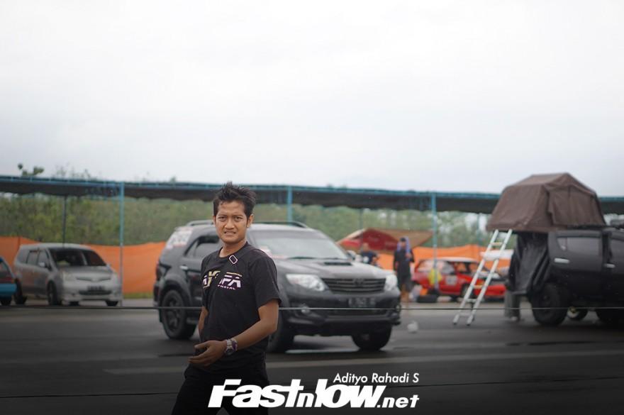 ayopa-drag-race-wonosari-3
