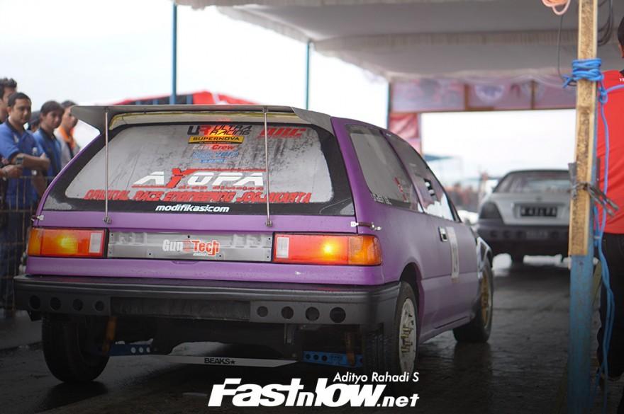 ayopa-drag-race-wonosari-4