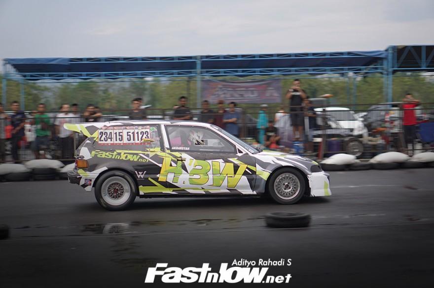 ayopa-drag-race-wonosari-5