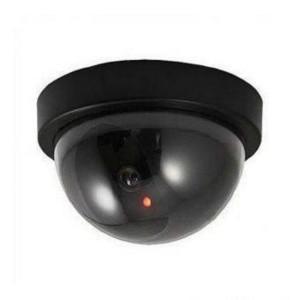 dbest-dummy-cctv-led-light-replica-dome-cctv-hitam-7915-9748821-1-zoom